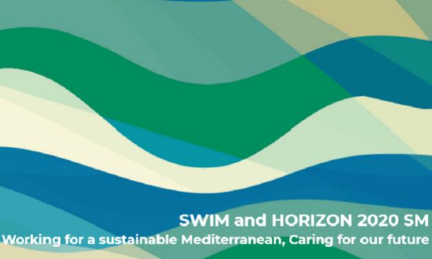MEdIES within SWIM-H2020 SM (2017-2018)