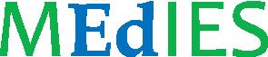 MEdIES Logo