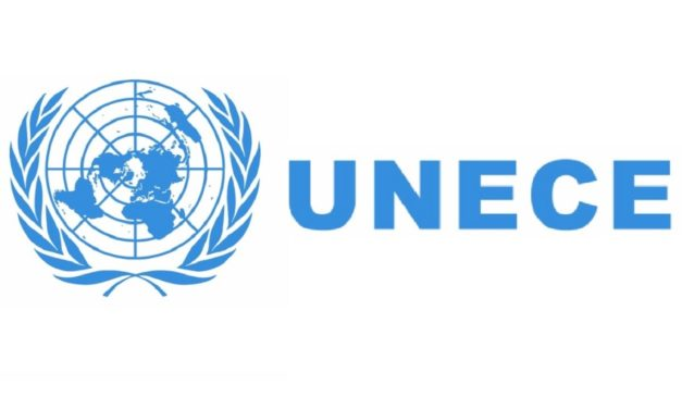 UNECE STRATEGY FOR EDUCATION FOR SUSTAINABLE DEVELOPMENT (2005)
