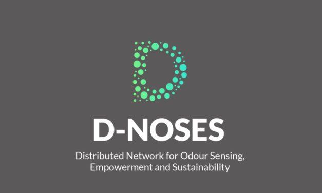 D-NOSES