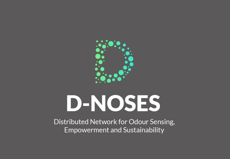 logo_dnoses