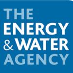 logo_EWA_malta