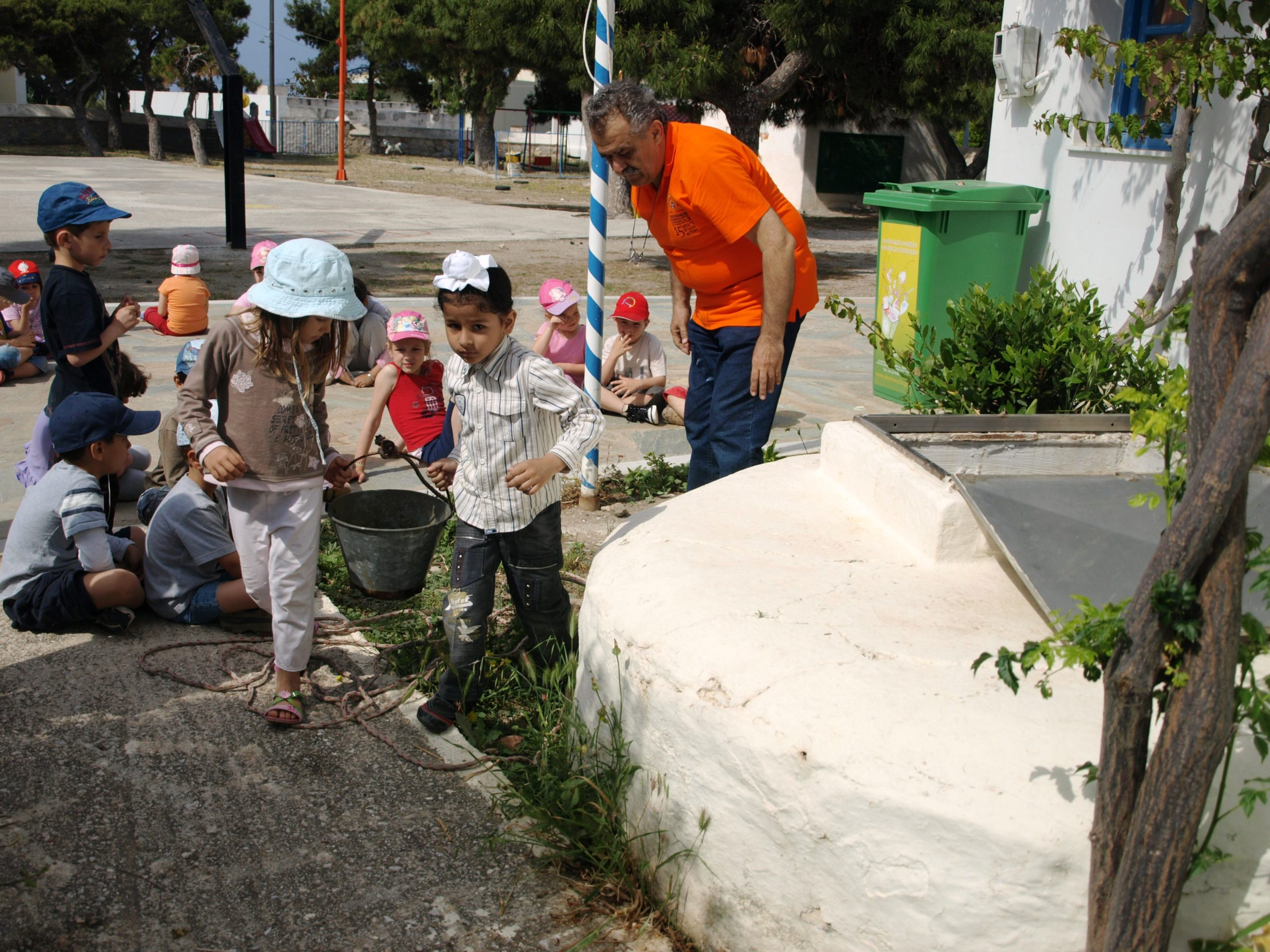projects_ncwr_2011