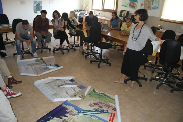 projects_ncwr_CYPRUS 01