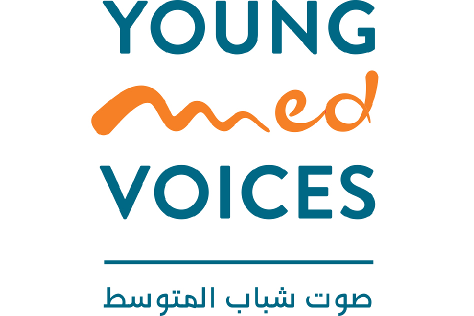 Communications Lab – Young Med Voices