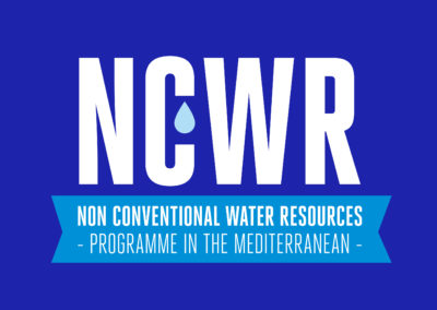 Education on Non-Conventional Water Resources
