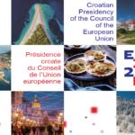 Croatian presidency priorities for education and training