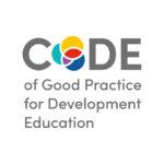 Code of Good Practice for Development Education
