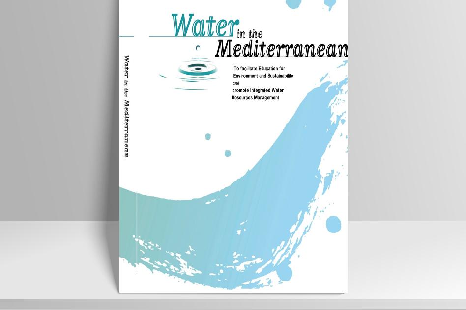 Water in the Mediterranean
