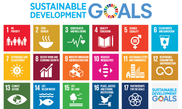 UNESCO resource bank for the SDGs