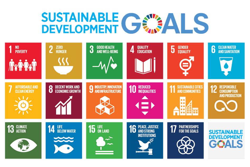 UNESCO resource bank for the SDGs