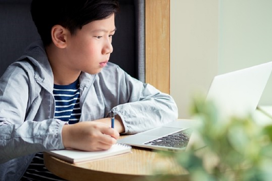 Distance Learning options to mitigate Covid-19 school closures