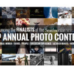 Vote for the readers' choice winners