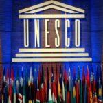 UNESCO Participation Programme: new deadline 30 June