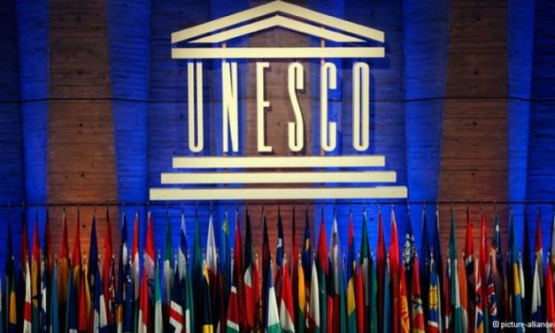UNESCO Participation Programme: new deadline 30 June