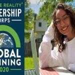 Global Virtual Training on Climate Change