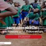 """ALL MEANS ALL"" GEM 2020 Report launched with two online tools"