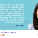 Citizen Science Elevating Research & Innovation through Public Participation