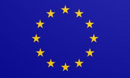 ESD in the EU Strategic Framework for Education 2030