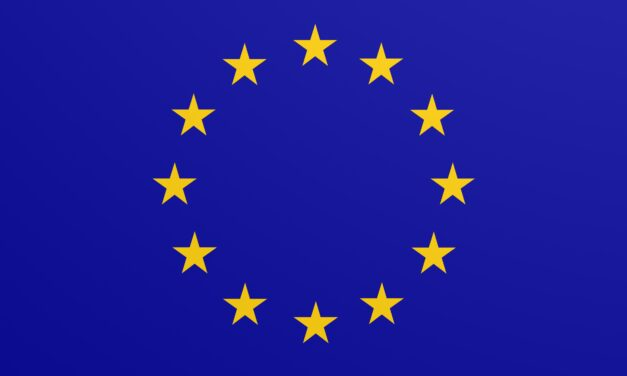 ESD in the EU Strategic framework for European cooperation in Education and Training (2021-2030)!
