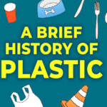 Teded: A brief history of plastic