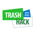 Trash Hack Campaign by UNESCO