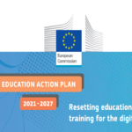 EC Digital Education Action Plan