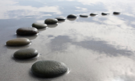 7 Lessons for Leaders in Systems Change