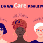 What do we care about most?