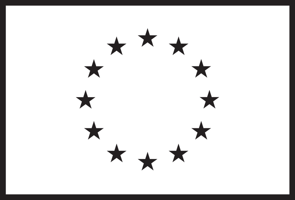 EU - Life Logo