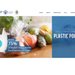 Plastic Tide Turners Challenge