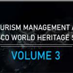 MOOC: Tourism at UNESCO World Heritage Sites