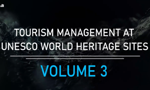 MOOC: Tourism at UNESCO World Heritage Sites