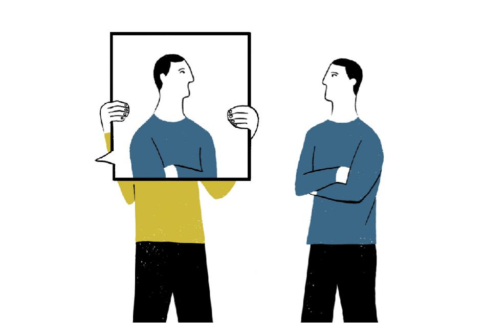 How to reason with unreasonable people