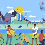 GEO-6 for Youth
