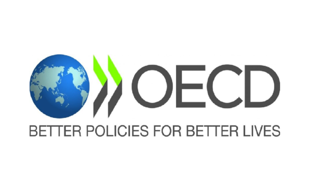 OECD report: school education after 1 year in the pandemic