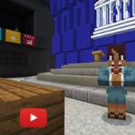 UNESCO joins Minecraft's latest challenge